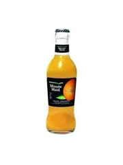 Minute Maid  Minute Maid24 * 0,2 ltr